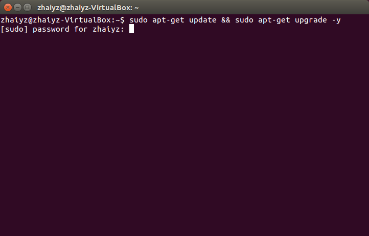 ubuntu config08